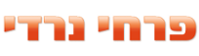 new_logo_2016