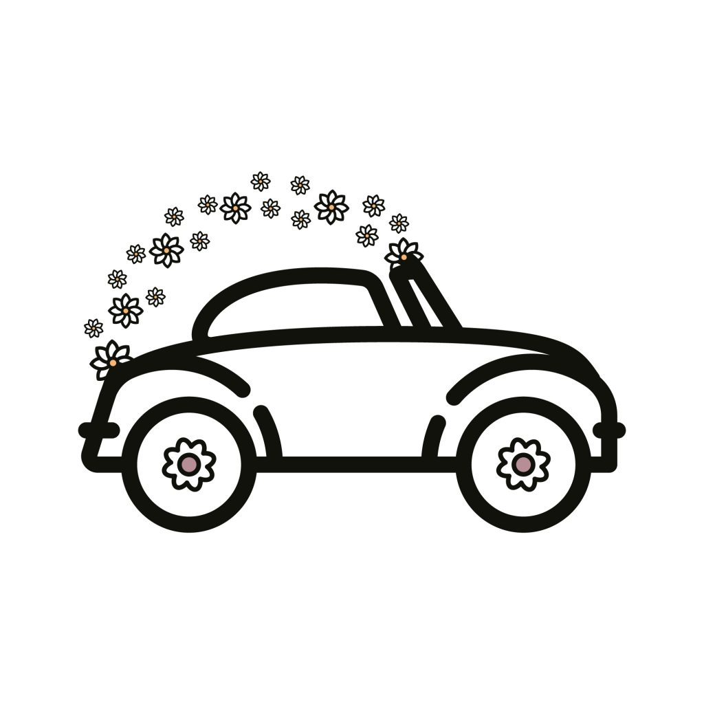 קישוטי רכב