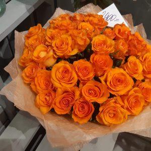 משלוחי פרחים בירושלים